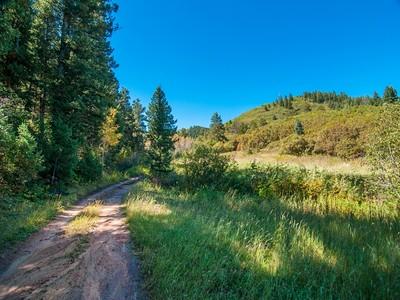 Einfamilienhaus for sales at 10525 S. Deer Creek Rd   Littleton, Colorado 80127 Vereinigte Staaten