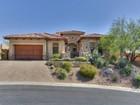 Einfamilienhaus for rentals at Beautiful Tuscan Home at Las Sendas Mountain in Mesa 8213 E Teton Street Mesa, Arizona 85207 Vereinigte Staaten