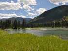 Terrain for sales at Clark Fork River Frontage Nhn Mt Highway 200 Thompson Falls, Montana 59873 États-Unis