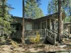 Single Family Home for sales at Fabulous Mountain Retreat 2253 Tom Mcmillan Flagstaff, Arizona 86001 United States