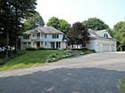 獨棟家庭住宅 for  sales at 8120 Lindy Lane    Harbor Springs, 密歇根州 49740 美國