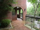 Apartment for  rentals at Charming Village Rental 150 N Bedford Rd #E1 Chappaqua, New York 10514 United States