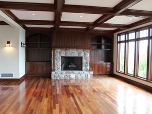 Additional photo for property listing at 5072 Coastal Drive   Bay Harbor, Michigan 49770 United States
