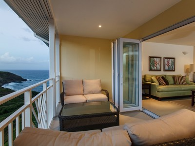 Townhouse for sales at Saltwhistle 1A at Anse Galet Bay Anse Galet, St. Lucia Cap Estate, Gros-Islet - St. Lucia