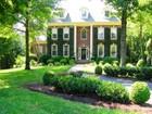 Vivienda unifamiliar for sales at 308 Churchill Court  Nashville, Tennessee 37205 Estados Unidos