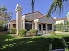 Maison unifamiliale for sales at Former Model Home on Golf Course 12005 N 40th Way Phoenix, Arizona 85028 États-Unis