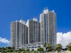 コンドミニアム for sales at 400 ALTON RD UNIT 604    Miami Beach, フロリダ 33139 アメリカ合衆国