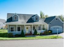 Condominio for sales at Loveland Hills 59 Buttonwood Road   Hebron, Connecticut 06248 Estados Unidos