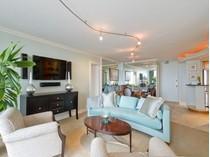 Condominium for sales at Charming Gold Coast Condo 1450 N Astor Street Unit 12B   Chicago, Illinois 60610 United States