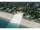 獨棟家庭住宅 for sales at Spectacular Quogue Oceanfront Dune Road Quogue, 紐約州 11959 美國