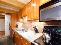 Condominium for sales at Riverfront 4 Bedroom Townhome 1039 E. Cooper Avenue Unit 22   Aspen, Colorado 81611 United States