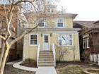 Single Family Home for sales at Charming Rogers Park Home 1913 W Estes Avenue Chicago, Illinois 60626 United States