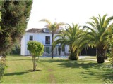 Property Of New villa located close to the sea