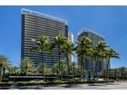 Piso for sales at St. Regis Bal Harbour 9705 Collins Ave Unit 405N Bal Harbour, Florida 33154 Estados Unidos