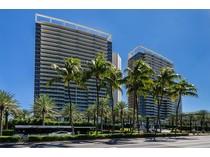 Condominium for sales at St. Regis Bal Harbour 9705 Collins Ave Unit 405N   Bal Harbour, Florida 33154 United States