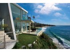 Nhà ở một gia đình for  sales at 31881 Circle Drive  Laguna Beach, California 92651 Hoa Kỳ