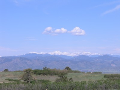 Land for sales at 5732 Amber Ridge  Castle Pines, Colorado 80108 United States