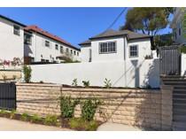 Maison unifamiliale for sales at 220 Ivy    San Diego, Californie 92101 États-Unis