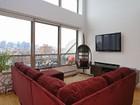 Piso for sales at East Boston Penthouse 156 Porter Street Unit 421 Boston, Massachusetts 02128 Estados Unidos