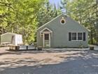 Villa for sales at Island Baby 1221 State Highway 102  Bar Harbor, Maine 04609 Stati Uniti