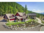 獨棟家庭住宅 for  sales at Mackenzie Stop, Revelstoke Mountain 14 - 2080 Mackenzie Court  Revelstoke, 不列顛哥倫比亞省 V0E2S3 加拿大