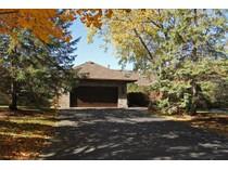 Residência urbana for sales at 7762 Lochmere 7762 Lochmere Terrace   Edina, Minnesota 55439 Estados Unidos
