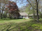 Nhà ở một gia đình for sales at 662 Peck Lane  Orange, Connecticut 06477 Hoa Kỳ