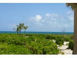 Condomínio for sales at North West Point Resort - B2-101 Beachfront North West Point, Providenciales TCI BWI Turks E Caicos