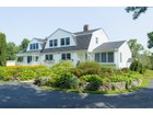 for sales at Route 1 Opportunity 650 U.S. Route 1 York, Maine 03909 Stati Uniti