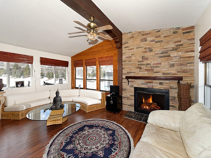 Single Family Home for sales at 3 Acres in Woody Creek 26 Liberty Lane   Woody Creek, Colorado 81656 United States