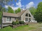 Частный односемейный дом for sales at South Hill Contemporary 113 Ellison Loop Ludlow, Вермонт 05149 Соединенные Штаты
