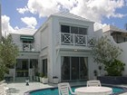Single Family Home for  rentals at Caprice #3, Cable Beach Cable Beach, Nassau And Paradise Island Bahamas