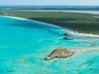 Terreno for sales at Beachfront Land Sandy Point Sandy Point, Caicos Del Norte Islas Turcas Y Caicos