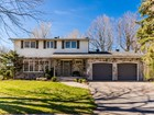 Single Family Home for sales at Saint-Lambert 817 Rue Boissy Saint-Lambert, Quebec J4R1K1 Canada