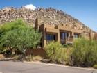 Stadthaus for sales at 3 Bedroom Townhome in Skye Top @ Troon Village with Fabulous Views 25555 N Windy Walk Drive #75 Scottsdale, Arizona 85255 Vereinigte Staaten
