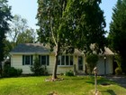 Single Family Home for sales at Manasquan Shores Ranch 1213 Ivanhoe Path Wall, New Jersey 07719 United States
