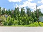Land for sales at Summit Park Lot 330 Aspen Dr Park City, Utah 84098 United States