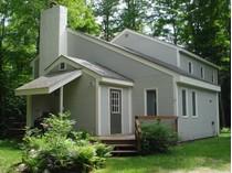 Villa for sales at Birch Tree Lane 67 Birch Tree Lane   Fayston, Vermont 05660 Stati Uniti