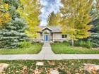 Maison unifamiliale for  sales at Immaculate, Updated, Single Level Home 1447 W Rio Grande Rd   Park City, Utah 84098 États-Unis