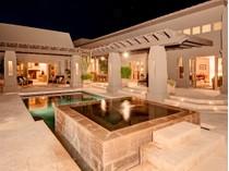 Casa para uma família for sales at Desert Highlands 10040 E HAPPY VALLEY RD #328   Scottsdale, Arizona 85255 Estados Unidos