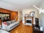 Casa para uma família for  sales at Dupont Circle 2126 O Street Nw   Washington, Distrito De Columbia 20037 Estados Unidos
