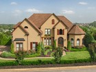Maison unifamiliale for sales at Gettysvue Country Club 9238 Linksvue Drive Knoxville, Tennessee 37922 États-Unis