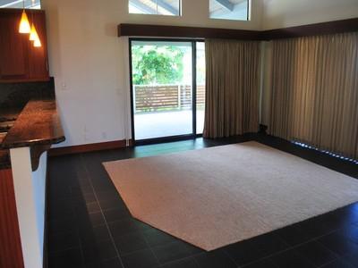 Casa para uma família for sales at Komohana Kai 2 77-225 Kunihi St Kailua-Kona, Havaí 96740 Estados Unidos