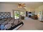 Maison unifamiliale for sales at 10 Ac Hilltop Home with Workshop & Vineyard 1860 Rancho Lomas Way San Miguel, Californie 93451 États-Unis