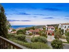 Single Family Home for  rentals at 4 Baffin Bay    Newport Coast, California 92657 United States