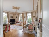 Property Of Apartment - Porte Maillot