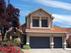 Vivienda unifamiliar for  sales at 89 Brianne Circle  Windsor, California 95492 Estados Unidos