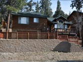 Single Family Home for sales at 903 Antelope Mountain  Big Bear City,  92314 United States