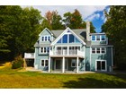 Einfamilienhaus for  sales at 3 Bedroom Post and Beam Cape 88 Blaisdell Hill Road   Sutton, New Hampshire 03273 Vereinigte Staaten