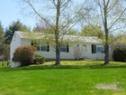 Einfamilienhaus for sales at Cozy 3 Bedroom Raised Ranch 99 Chase Hill Road Andover, New Hampshire 03216 Vereinigte Staaten